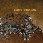 Castanets: City of Refuge
