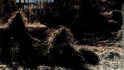 R.E.M.: Murmur [Deluxe Edition]