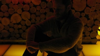 Interview: Justin Ringle of Horse Feathers
