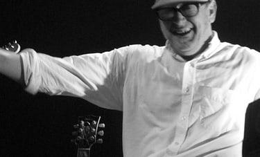 Concert Review: Lambchop