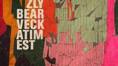 Grizzly Bear: Veckatimest