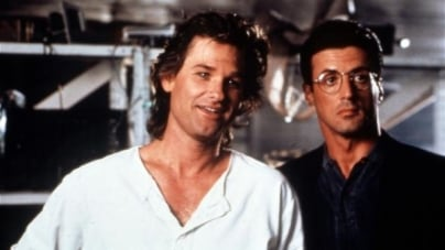 In Defense Of: Tango & Cash