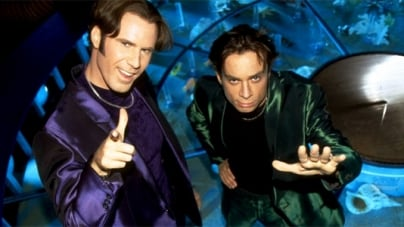 In Defense Of: A Night at the Roxbury