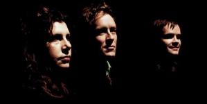 Concert Review: Low/Charlie Parr