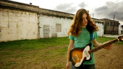 Concert Review: Kurt Vile