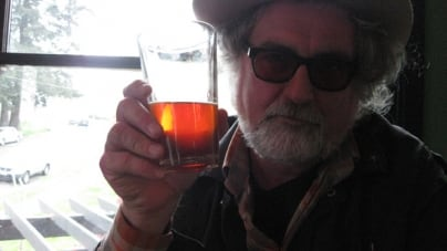 Interview: Scott McCaughey of Minus 5, R.E.M. (and more!) Vol. 1