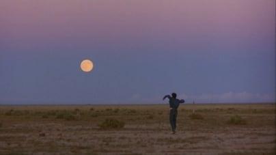 Film Dunce: Badlands
