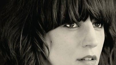 Eleanor Friedberger: Last Summer