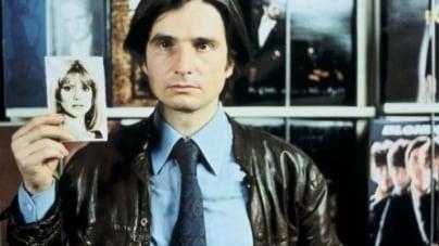 Oeuvre: Truffaut: Love on the Run
