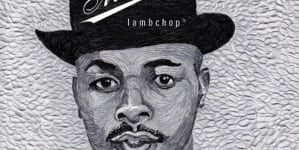 Lambchop: Mr. M