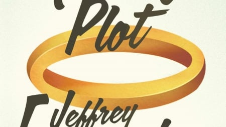 The Marriage Plot: by Jeffrey Eugenides