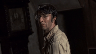 Film Dunce: Straw Dogs
