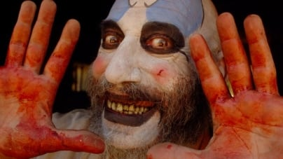 Criminally Underrated: The Devil's Rejects