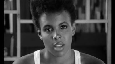 Oeuvre: Spike Lee: She's Gotta Have It