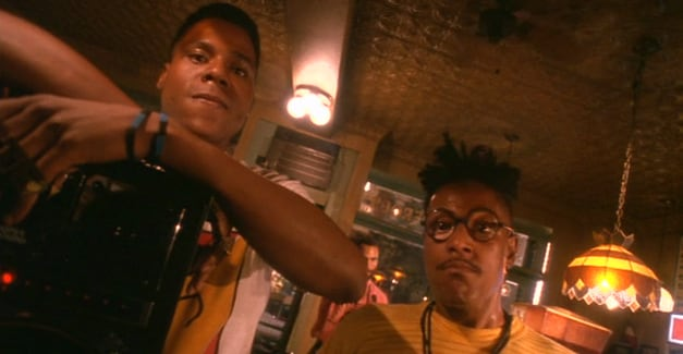Spike Lee Do The Right Thing Shoes He will be spike the demagogue