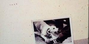 Revisit: Fleetwood Mac: Tusk