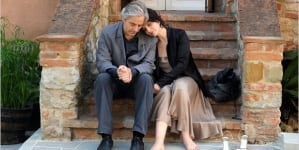Rediscover: Certified Copy