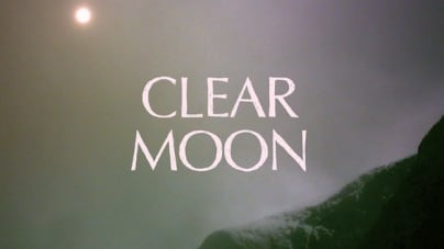 Mount Eerie: Clear Moon
