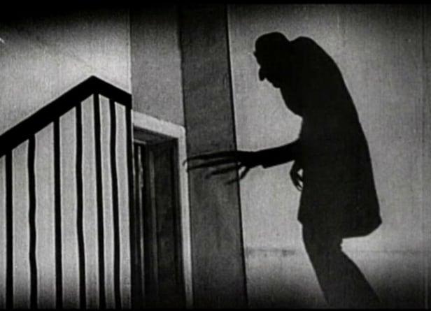 Remake/Remodel: Nosferatu: A Symphony of Horror (1922) vs. Nosferatu the Vampyre (1979)