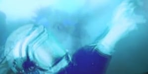 The Antlers: Undersea EP
