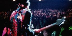 Revisit: Jimi Plays Berkeley