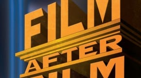 Film After Film: by J. Hoberman