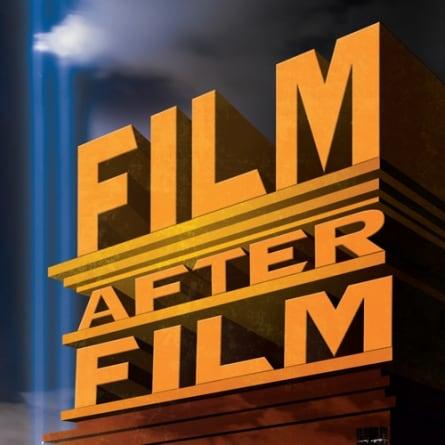 Film After Film: by J. Hoberman