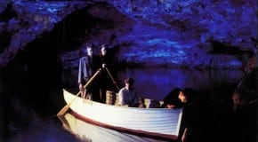 Revisit: Echo &#038; the Bunnymen: Ocean Rain