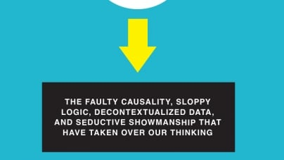 How PowerPoint Makes You Stupid: by Franck Frommer