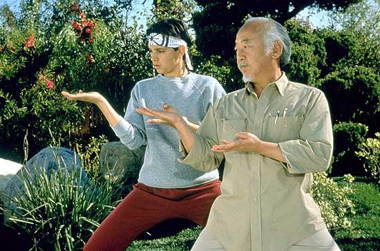 http://spectrumculture.com/wp-content/uploads/2012/09/karate-kid1.jpg