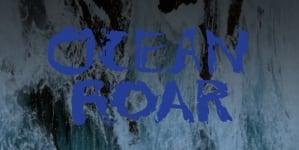 Mount Eerie: Ocean Roar