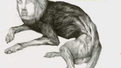 Thee Oh Sees: Putrifiers II