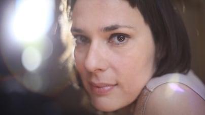 Interview: Laetitia Sadier