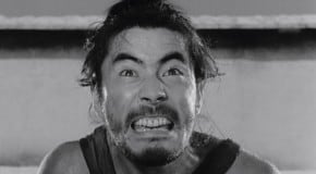 Revisit: Rashomon