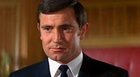 Revisit: On Her Majesty's Secret Service
