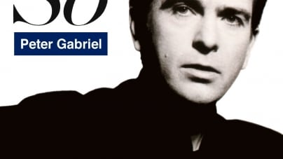 Peter Gabriel: So (25th Anniversary Deluxe Edition)