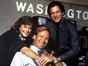 albert-brooks-broadcast-news