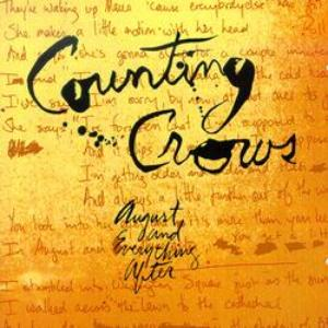 counting-crows-august-and-everything-after1