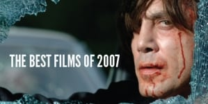 Five Years Later: The Best Films of 2007!!