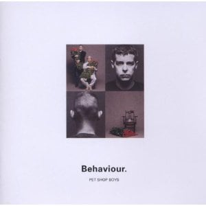 pet-shop-boys-behaviour1