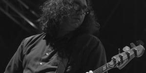 Concert Review: Yo La Tengo/Sun Ra Arkestra/Fred Armisen