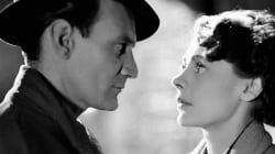Revisit: Brief Encounter