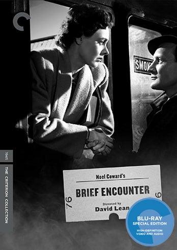 brief-encounter