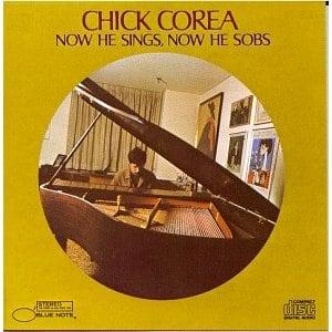 chick-corea1