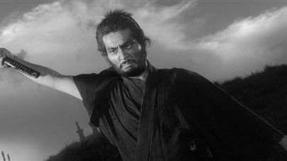 Re-Make/Re-Model: Harakiri (1962) vs. Hara-Kiri: Death of a Samurai (2011)