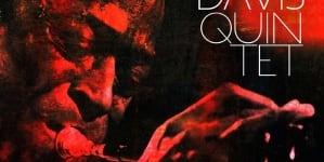 Miles Davis Quintet: Live in Europe 1969: The Bootleg Series Vol. 2