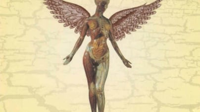 Holy Hell! In Utero Turns 20