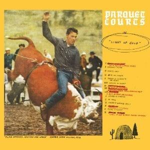 parquet-courts-light-up-gold1