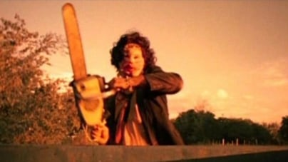 Remake/Remodel: The Texas Chain Saw Massacre (1974) vs. The Texas Chainsaw Massacre (2003)