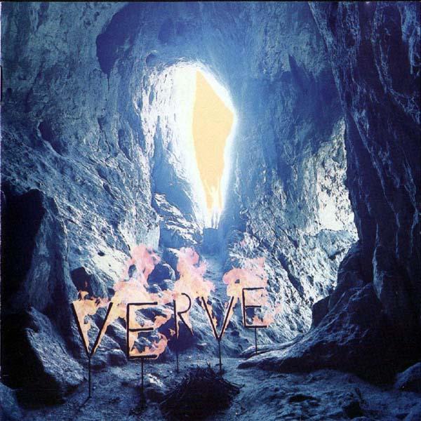 verve-storm-in-heaven1